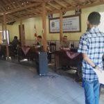 Rejosari Adakan Musyawarah Desa Tematik untuk Akomodasi Kebutuhan Kelompok Rentan