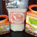 Mengenal Si Raos, Produk Unggulan BUMDes Seneng Usaha dari Bangunsari